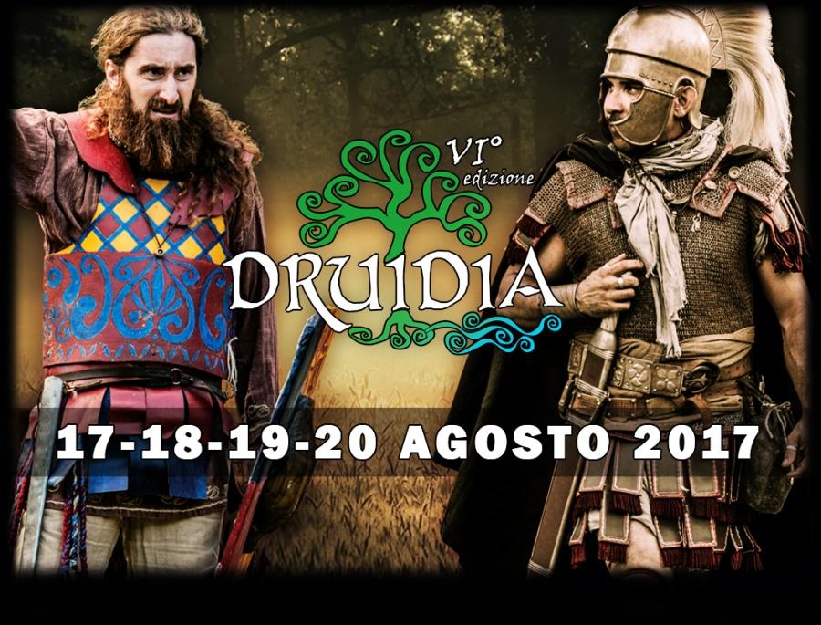 -druidia_2017_copertina.jpg