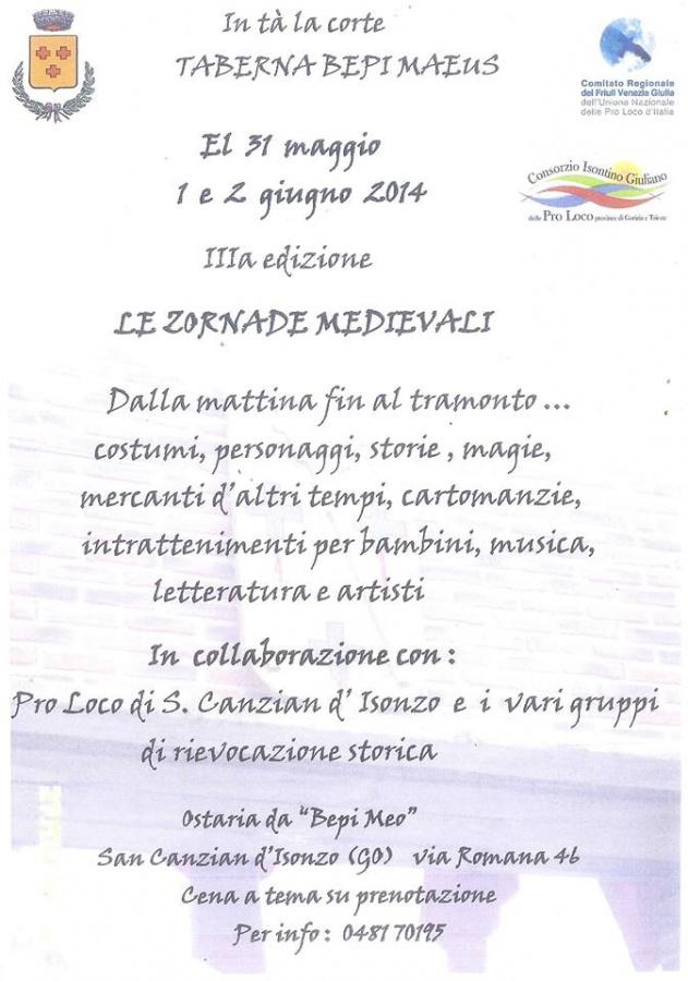 zornade_medievali_2014_volantino.jpg
